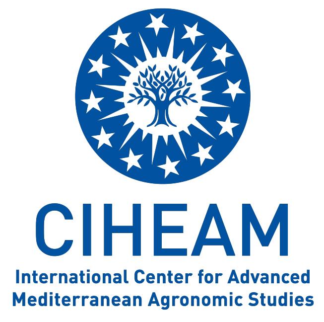 About CIHEAM
